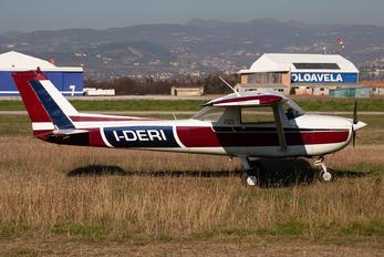 I-DERI - Private Reims F152