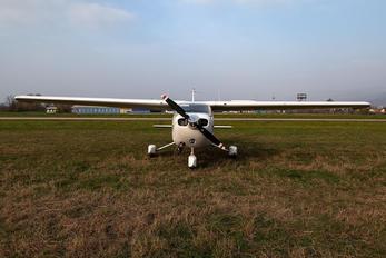 D-EWIK - Private Cessna 177 Cardinal