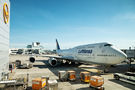 Lufthansa D-ABYD