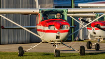 HA-SJV - Private Cessna 150 aircraft