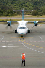 VN-B225 - Vietnam Airlines ATR 72 (all models)