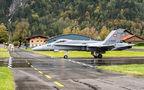 Meirinegn Air Base