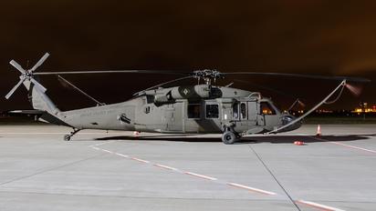 99-26832 - USA - Army Sikorsky UH-60L Black Hawk