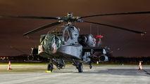 14-03027 - USA - Army Boeing AH-64E Apache aircraft