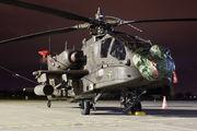 14-03024 - USA - Army Boeing AH-64E Apache aircraft