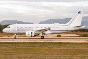 Italian Prime Minister visited Palma de Mallorca title=