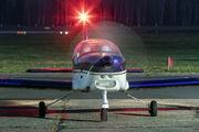 SP-DKD - Goldwings Flight Academy Aero AT-3 R100  aircraft