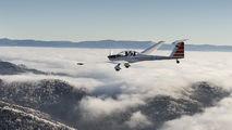 SP-0101 - Aeroklub Nowy Targ Diamond H 36 Dimona aircraft