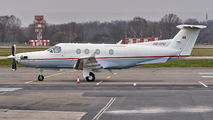 HB-FPC - Private Pilatus PC-12 aircraft