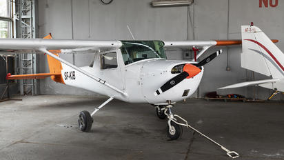 SP-KIB - Private Reims F150