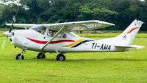 TI-AWA - Private Cessna 182 Skylane (all models except RG) aircraft