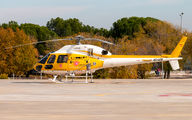 EC-LCD - Sky Helicopteros Eurocopter AS355 Ecureuil 2 / Squirrel 2 aircraft