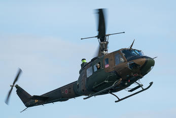 41893 - Japan - Ground Self Defense Force Fuji UH-1J
