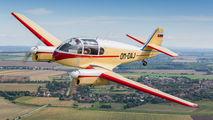 OM-DAJ - Private Aero Ae-145 Super Aero aircraft