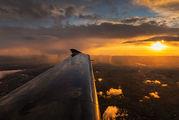 D-FOOD - Blackbird Pilatus PC-12NG aircraft
