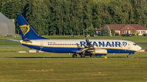 SP-RKT - Ryanair Sun Boeing 737-800 aircraft