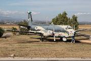 MM40124 - Italy - Air Force Dassault ATL-2 Atlantique 2 aircraft