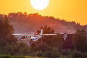 SP-FDB - Private Cessna 172 Skyhawk (all models except RG) aircraft