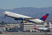 N139DL - Delta Air Lines Boeing 767-300 aircraft
