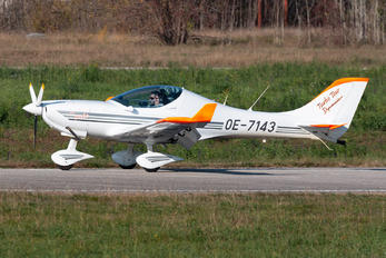 OE-7143 - Private Aerospol WT9 Dynamic