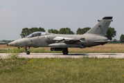 MM7170 - Italy - Air Force AMX International A-11 Ghibli aircraft
