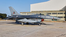 15131 - Portugal - Air Force General Dynamics F-16AM Fighting Falcon aircraft
