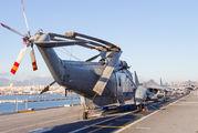 Spain - Navy HS.9-07 image