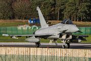 Royal Air Force ZK331 image