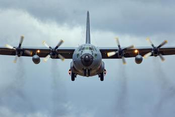 16804 - Portugal - Air Force Lockheed C-130H Hercules