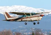 I-ROCH - Private Cessna 172 RG Skyhawk / Cutlass aircraft