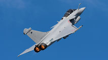 30-GP - France - Air Force Dassault Rafale C aircraft
