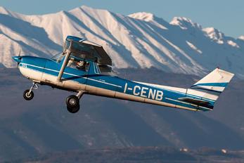 I-CENB - Private Reims F152
