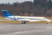 OE-IRK - Avcon Jet Embraer ERJ-135 Legacy 600 aircraft