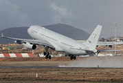 T-054 - Netherlands - Air Force Airbus A330 MRTT aircraft