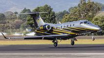 N4B - Private Embraer EMB-505 Phenom 300 aircraft