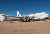 HB-ILY - Balair Boeing C-97G Stratofreighter aircraft