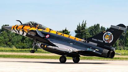 30-GN - France - Air Force Dassault Rafale C