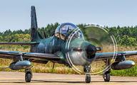 5924 - Brazil - Air Force Embraer EMB-314 Super Tucano A-29B aircraft