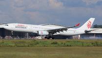 B-HLC - Dragonair Airbus A330-300 aircraft