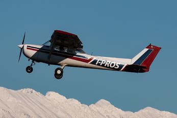 I-PROS - Asteraviation Cessna 150