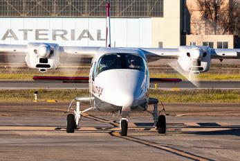 EC-NFG - Quality Fly Tecnam P2006T