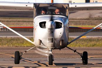EC-DIC - Aerofan Cessna 172 Skyhawk (all models except RG)