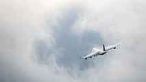 Singapore Airlines Cargo 9V-SFI image