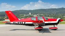 D-EFLZ - Private Socata TB10 Tobago aircraft