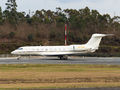 LEST Private Corporate Planes by MaQui