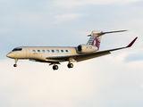 A7-CGA - Qatar Executive Gulfstream Aerospace G650, G650ER aircraft
