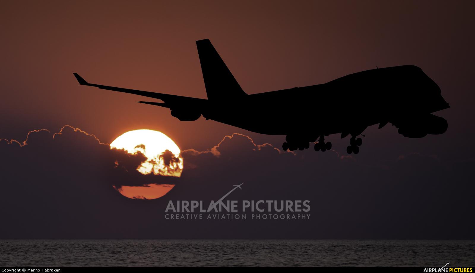- aircraft at Off Airport - France