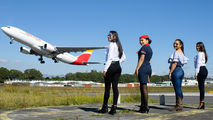 TG-INS - - Aviation Glamour - Aviation Glamour - Model aircraft