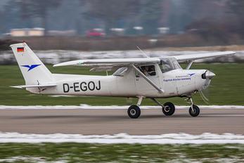 D-EGOJ - Private Reims F152