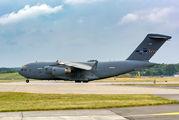 NATO SAC 03 image